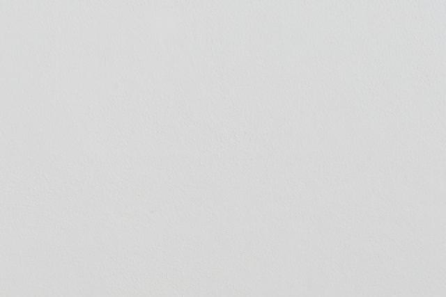 """""""Erwin Wurm Body (Body Lotion Dispenser)"""", 2015, polyester, bois et peinture acrylique, 20 kilos, 129 x 78 x 100 cm."""