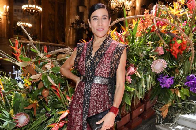 Bianca Li